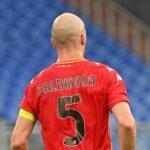 Benevento, il Brescia di Inzaghi interessato a Caldirola e Insigne