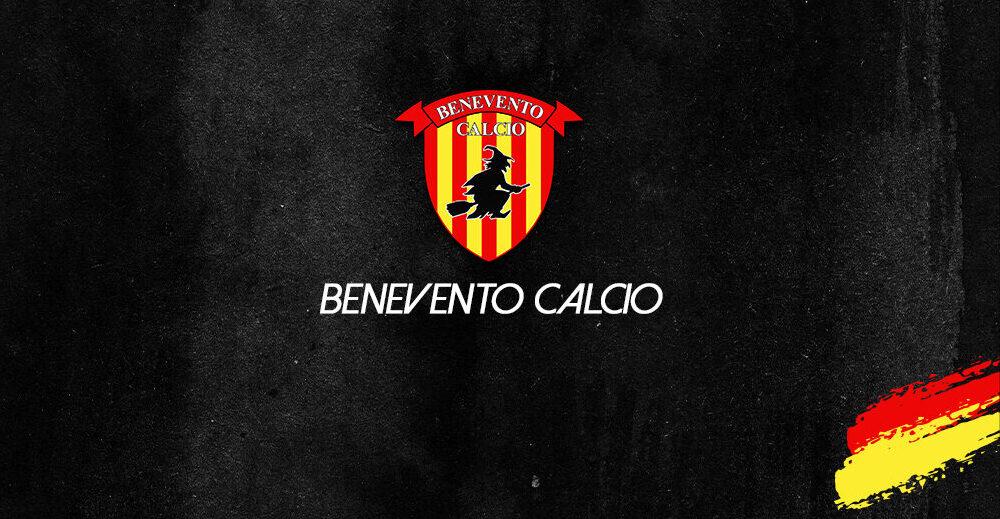 Visualizza tutti gli articoli in Benevento