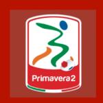 Primavera 2, il Napoli si arrende al Lecce: al 'Kennedy' termina 1-2