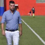 Turris, nel mirino un centrocampista del Trento: la situazione