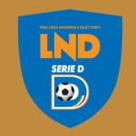 Serie D, 1° turno: i risultati delle squadre campane