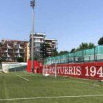 Serie C, Turris-Campobasso 2-3: Corallini ko al Liguori, rossoblù corsari in rimonta