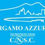 Bergamo, la denuncia del Napoli club per attacchi alla casa di un socio