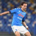 Napoli-Udinese 5-1, le pagelle: capolavoro Fabian. Osimhen determinante