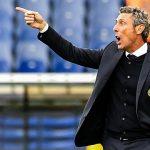 """Udinese, Gotti: """"Con il Napoli senza paura. Su Osimhen…"""""""